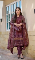 three-start-printed-lawn-volume-ii-2020-10