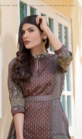three-start-printed-lawn-volume-ii-2020-11