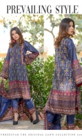 three-start-printed-lawn-volume-ii-2020-12