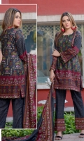 three-start-printed-lawn-volume-ii-2020-13