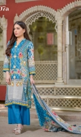 three-start-printed-lawn-volume-ii-2020-14