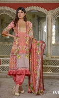three-start-printed-lawn-volume-ii-2020-15