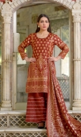 three-start-printed-lawn-volume-ii-2020-16