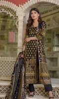 three-start-printed-lawn-volume-ii-2020-17