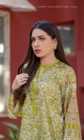 three-start-printed-lawn-volume-ii-2020-18