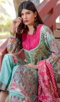 three-start-printed-lawn-volume-ii-2020-19