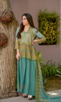three-start-printed-lawn-volume-ii-2020-2