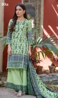 three-start-printed-lawn-volume-ii-2020-20