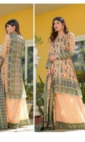 three-start-printed-lawn-volume-ii-2020-21