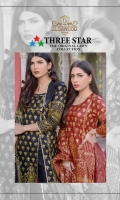 three-start-printed-lawn-volume-ii-2020-22