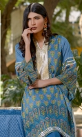 three-start-printed-lawn-volume-ii-2020-3
