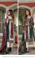 three-start-printed-lawn-volume-ii-2020-4