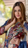 three-start-printed-lawn-volume-ii-2020-5