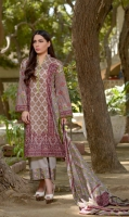 three-start-printed-lawn-volume-ii-2020-6
