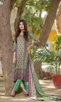 three-start-printed-lawn-volume-ii-2020-7