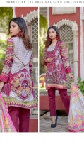 three-start-printed-lawn-volume-ii-2020-8