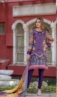 three-start-printed-lawn-volume-ii-2020-9