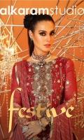 al-karam-festive-volume-ii-2020-1
