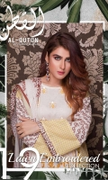 al-qutun-lawn-embroidered-2019-1