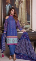 al-qutun-lawn-embroidered-2019-11