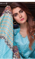 al-qutun-lawn-embroidered-2019-13