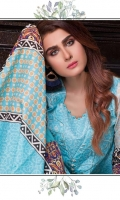 al-qutun-lawn-embroidered-2019-16
