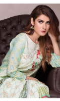 al-qutun-lawn-embroidered-2019-19