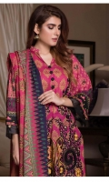 al-qutun-lawn-embroidered-2019-21