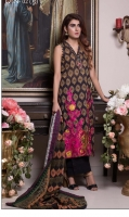 al-qutun-lawn-embroidered-2019-24
