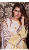al-qutun-lawn-embroidered-2019-26
