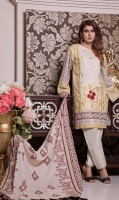 al-qutun-lawn-embroidered-2019-28