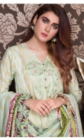 al-qutun-lawn-embroidered-2019-4