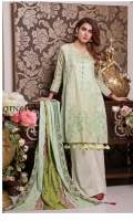 al-qutun-lawn-embroidered-2019-6