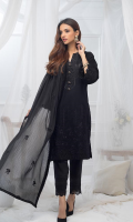al-zohaib-black-white-series-2020-1