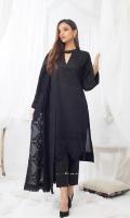 al-zohaib-black-white-series-2020-13