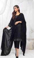 al-zohaib-black-white-series-2020-5