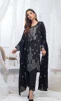 al-zohaib-black-white-series-2020-8