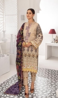 al-zohaib-coco-digital-embroidered-lawn-2021-14