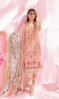 al-zohaib-colors-digital-printed-cambric-2020-1