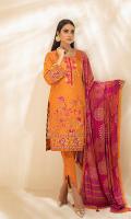 al-zohaib-colors-digital-printed-cambric-2020-10