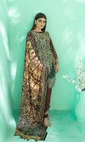 al-zohaib-colors-digital-printed-cambric-2020-11