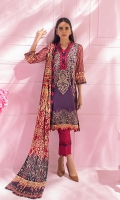 al-zohaib-colors-digital-printed-cambric-2020-12