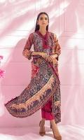 al-zohaib-colors-digital-printed-cambric-2020-13