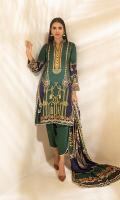 al-zohaib-colors-digital-printed-cambric-2020-14