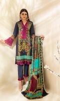 al-zohaib-colors-digital-printed-cambric-2020-15
