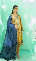 al-zohaib-colors-digital-printed-cambric-2020-16