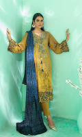 al-zohaib-colors-digital-printed-cambric-2020-17