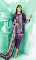 al-zohaib-colors-digital-printed-cambric-2020-18