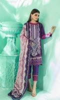 al-zohaib-colors-digital-printed-cambric-2020-19