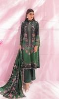 al-zohaib-colors-digital-printed-cambric-2020-2